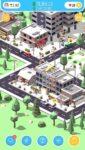 Idle Island City Building Tycoon4 85x150 - دانلود بازی Idle Island - City Building Tycoon 1.00.02 - کارخانه شهرسازی برای اندروید + نسخه بی نهایت