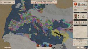 Imperator Rome2 300x169 - دانلود بازی Imperator Rome Deluxe Edition v1.5.3 برای PC