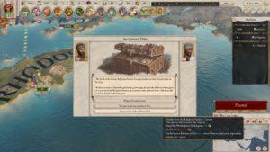 Imperator Rome3 300x169 - دانلود بازی Imperator Rome Deluxe Edition v1.5.3 برای PC