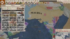 Imperator Rome4 300x169 - دانلود بازی Imperator Rome Deluxe Edition v1.5.3 برای PC
