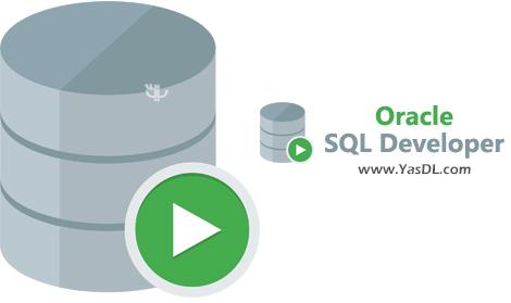 دانلود Oracle SQL Developer 18.4.0-376.1900 - محیط توسعه پایگاه داده اوراکل