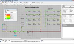 PIPE FLO Professional.cover1  300x180 - دانلود PIPE-FLO Professional 16.1.44900 - نرم افزار مدلسازی و آنالیز حرکت سیالات