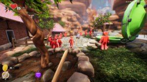 Supraland3 300x169 - دانلود بازی Supraland Complete Edition برای PC