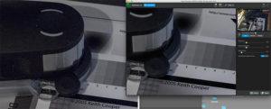 Topaz DeNoise AI.cover1  300x121 - دانلود Topaz DeNoise AI 2.3.4 - نرم افزار کاهش نویز و بهبود کیفیت تصاویر
