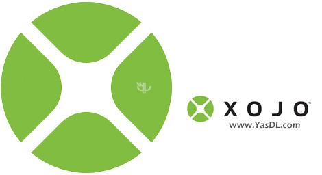دانلود Xojo 2018 Release 1.1 18.1.1.40922 - ساخت نرم افزار برای ویندوز، مک، لینوکس، وب و موبایل