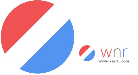 دانلود wnr 1.2.6 - نرم افزار مفید جهت زمان بندی اوقات کار و استراحت