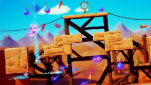 Brief Battles 2 300x169 - دانلود بازی Brief Battles برای PC