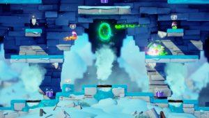 Brief Battles 3 300x169 - دانلود بازی Brief Battles برای PC