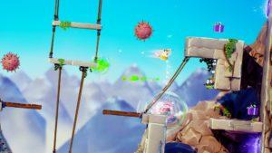 Brief Battles 4 300x169 - دانلود بازی Brief Battles برای PC