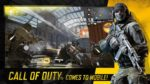 download call of duty: mobile 1.0.1 - call of duty: mobile for android + data - Call of Duty Mobile1 150x84 - Download Call of Duty: Mobile 1.0.1 – Call of Duty: Mobile for Android + Data