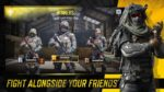 download call of duty: mobile 1.0.1 - call of duty: mobile for android + data - Call of Duty Mobile333 150x84 - Download Call of Duty: Mobile 1.0.1 – Call of Duty: Mobile for Android + Data