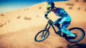Descenders2 300x169 - دانلود بازی Descenders New Lexico برای PC