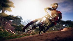 Descenders3 300x169 - دانلود بازی Descenders New Lexico برای PC