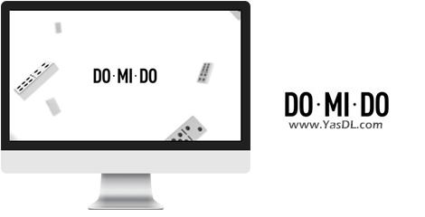 دانلود بازی DomiDo برای PC