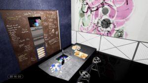 DomiDo2 3 300x169 - دانلود بازی DomiDo برای PC