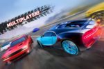 GTR Traffic Rivals 1 150x100 - دانلود بازی GTR Traffic Rivals 1.2.15 - اتومبیلرانی در ترافیک برای اندروید + دیتا