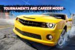 GTR Traffic Rivals 3 150x100 - دانلود بازی GTR Traffic Rivals 1.2.15 - اتومبیلرانی در ترافیک برای اندروید + دیتا