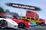 GTR Traffic Rivals 4 150x100 - دانلود بازی GTR Traffic Rivals 1.2.15 - اتومبیلرانی در ترافیک برای اندروید + دیتا