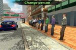 Manual Gearbox Car Parking 3 150x100 - دانلود بازی Manual Gearbox Car Parking 4.5.3 - شبیهساز پارک اتومبیل برای اندروید + دیتا + نسخه بی نهایت