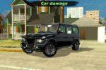 Manual Gearbox Car Parking 4 150x100 - دانلود بازی Manual Gearbox Car Parking 4.5.3 - شبیهساز پارک اتومبیل برای اندروید + دیتا + نسخه بی نهایت