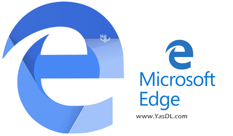 Microsoft Edge 84.0.522.58 Stable Microsoft Chrome Edge