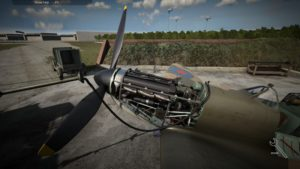 Plane Mechanic Simulator1111 300x169 - دانلود بازی Plane Mechanic Simulator برای PC