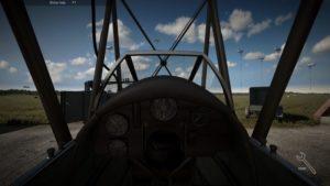 Plane Mechanic Simulator3 300x169 - دانلود بازی Plane Mechanic Simulator برای PC