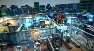 Rescue HQ The Tycoon 2 300x164 - دانلود بازی Rescue HQ Coastguard برای PC