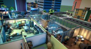 Rescue HQ The Tycoon 4 300x164 - دانلود بازی Rescue HQ Coastguard برای PC