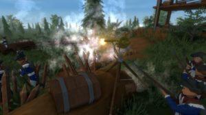 Rise of Liberty 2 300x168 - دانلود بازی Rise of Liberty برای PC