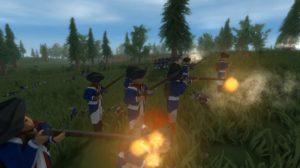 Rise of Liberty 4 300x168 - دانلود بازی Rise of Liberty برای PC