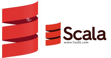 دانلود Scala 2.12.8 - محیط برنامه نویسی به زبان اسکالا