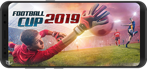 Soccer Cup 2020 1.13.0 World Cup For Android + Mod Version