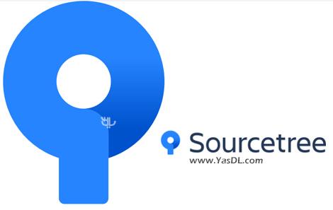 دانلود SourceTree 3.1.3 - کلاینت پیشرفته سورستری برای ورژن کنترل
