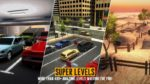 Speed.Parking2222 150x84 - دانلود بازی Speed Parking 1.1.9 - شبیهساز پارک اتومبیل برای اندروید + دیتا + نسخه بی نهایت