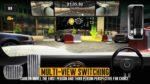 Speed.Parking3333 150x84 - دانلود بازی Speed Parking 1.1.9 - شبیهساز پارک اتومبیل برای اندروید + دیتا + نسخه بی نهایت