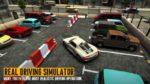 Speed.Parking4 150x84 - دانلود بازی Speed Parking 1.1.9 - شبیهساز پارک اتومبیل برای اندروید + دیتا + نسخه بی نهایت