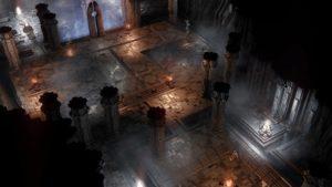 SpellForce 31 300x169 - دانلود بازی SpellForce 3 Fallen God برای PC