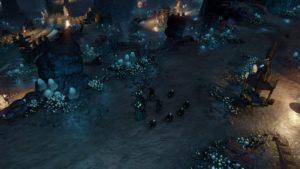 SpellForce 32 1 300x169 - دانلود بازی SpellForce 3 Fallen God برای PC