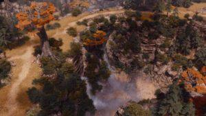 SpellForce 33 1 300x169 - دانلود بازی SpellForce 3 Fallen God برای PC