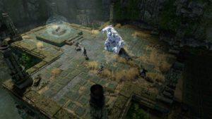 SpellForce 34 1 300x169 - دانلود بازی SpellForce 3 Fallen God برای PC