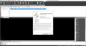 TrueCAD.cover1  300x162 - دانلود TrueCAD Premium 2020 x64 - نرم افزار مدلسازی قطعات و نقشهکشی صنعتی