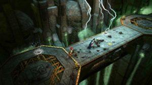 Warhammer Chaosbane 111 300x169 - دانلود بازی Warhammer Chaosbane Witch Hunter برای PC
