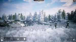 Warmord 1 300x166 - دانلود بازی Warmord برای PC