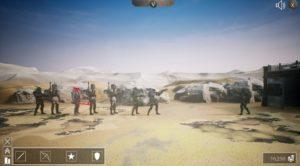 Warmord 2 300x166 - دانلود بازی Warmord برای PC
