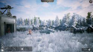 Warmord 3 300x166 - دانلود بازی Warmord برای PC