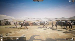 Warmord 4 Copy 300x166 - دانلود بازی Warmord برای PC