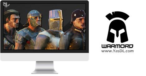دانلود بازی Warmord برای PC