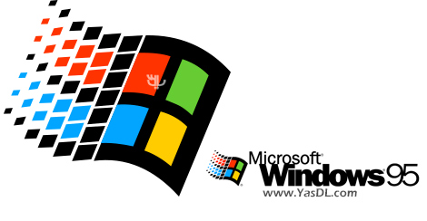 <strong>دانلود</strong> Windows 95 2.1.1 x86/x64 - <strong>تجربه</strong> <strong>سیستم</strong> <strong>عامل</strong> خاطرهانگیز <strong>ویندوز</strong> 95