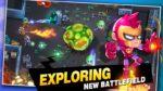 Aliens.Agent Star.Battlelands1 150x84 - دانلود بازی Aliens Agent: Star Battlelands 1.0.5 - مامور فرازمینی: نبردهای بین ستارهای برای اندروید + نسخه بی نهایت